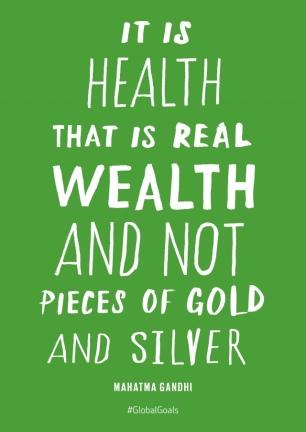 good-health-V2-640x905