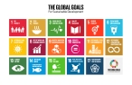 TheGlobalGoals_Logo_and_Icons