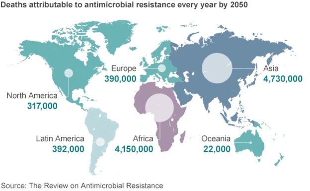 _89728532_antimicrobial_map_624
