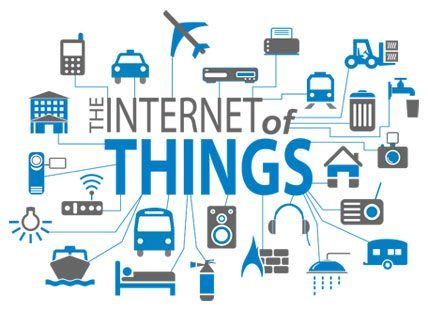 2016-07-12-1468314021-5633148-internetofthings-thumb
