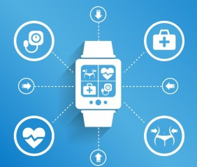 Health.2030 – The Internet of Things (IoT)
