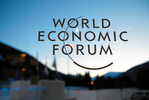 Leadership – Davos 2017 – The one thing we can't do without in the Fourth Industrial Revolution