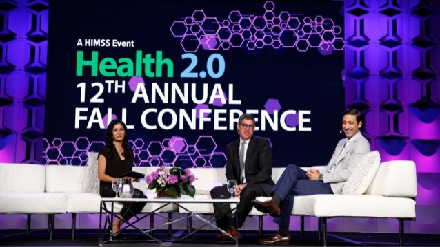 Health 2.0 Annual Conference moves into its 13th year